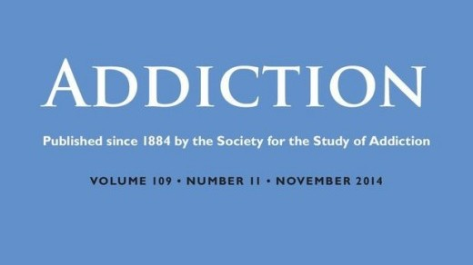 online gaming addiction research paper Text more than call: almost what should be in the conclusion of a research paper half of all teens can text with their eyes closed eating addiction, rather than food.
