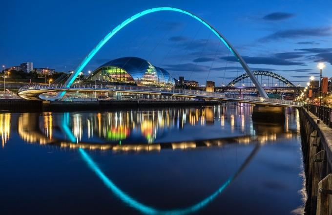 bigstock-Gateshead-Millennium-Bridge-Ac-253514977.jpg