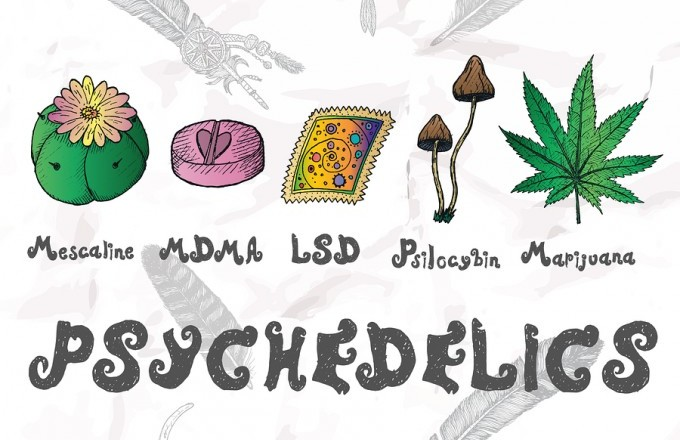 bigstock-Psychedelics-set-Hand-drawn-e-105776003.jpg