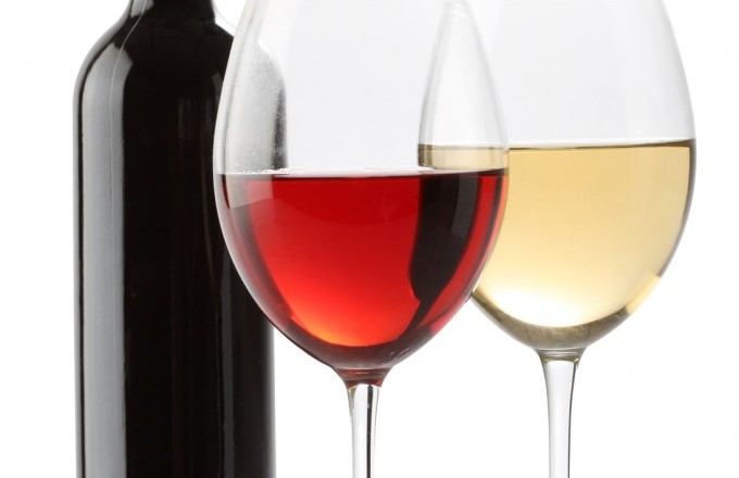 bigstock-Two-glasses-of-wine-and-a-bott-10368572.jpg