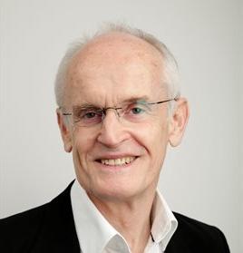 Professor Sir John Strang (King's College London): Ongoing challenges