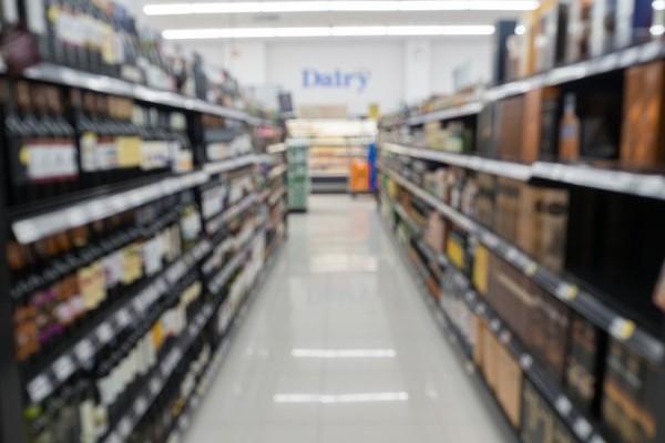 Minimum unit pricing for alcohol