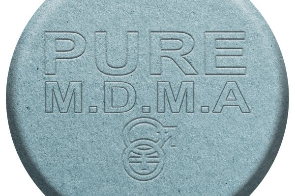 Finding a way forward with MDMA psychotherapy