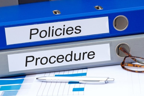 Harm reduction: policy and practice