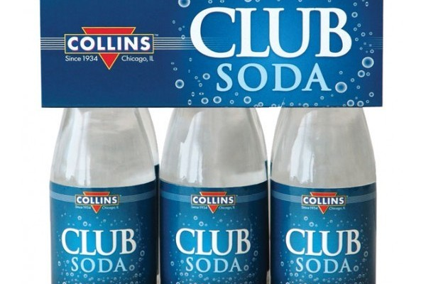 Club Soda - Behaviour change and social action