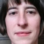 Hannah Walsh, Travelling Scholar