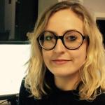 Sophie Betka, PhD