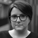 Sarah Fox, PhD