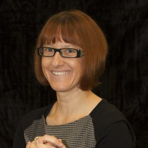 Bridgette Bewick, Travelling Scholar