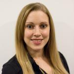 Alanna Easton, Travelling Scholar